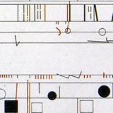 Bernard Tschumi. A+U 216 September 1988, 29