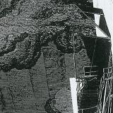 Makoto Kikuchi. Japan Architect Nov 1988, 47