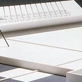 Yutaka Hikosaka. Japan Architect Nov 1988, 24