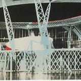 Bernard Tschumi. AA Files 18 Autumn 1989, 41