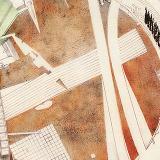 Peter Wilson. AA Files 18 Autumn 1989, 44