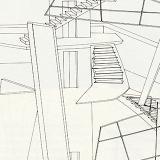 Zaha Hadid. AA Files 17 Spring 1989, 66