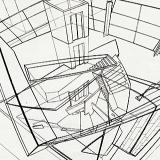 Zaha Hadid. AA Files 17 Spring 1989, 69