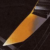 Zaha Hadid. AA Files 17 Spring 1989, 70