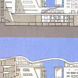 Christian de Portzamparc. Architecture D'Aujourd'Hui 270 September 1990, 103