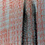 Fumio Enomoto. SD 315 December 1990, 33