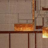 Thom Mayne. Architecture D'Aujourd'Hui 271 October 1990, 121