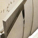 Krohn and Hartvig. Architecture D'Aujourd'Hui 267 1990, 69