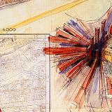 Aldo Rossi. Architectural Design v.61 n.92 1991, 76