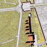 Giorgio Grassi. Architectural Design v.61 n.92 1991, 37