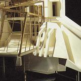 Gunther Domenig. A+U 254 Nov 1991, 59
