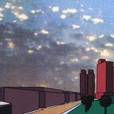 Hans Kollhoff. Architectural Design v.61 n.92 1991, 62
