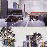 Jean Nouvel. Architectural Design v.61 n.92 1991, 70