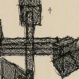 John Hejduk. Architectural Design v.61 n.92 1991, 49