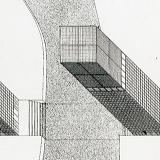 O. M. Ungers. Architectural Design v.61 1991, 0