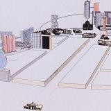O. M. Ungers. Architectural Design v.61 n.92 1991, 95