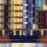 Tsuyoshi Satano. SD 327 December 1991, 32