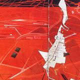 Zaha Hadid. Architectural Design v.61 n.92 1991, 46