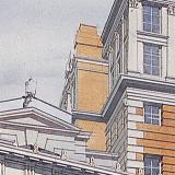 Demetri Porphyrios. Architectural Design v.62 n.5 1992, 50
