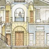 John Simpson. Architectural Design v.62 n.5 1992, 89