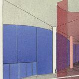Katsuhiro Kobayashi. Japan Architect 6 Spring 1992, 207