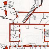 Lainer Auer. A+U 258 Mar 1992, 53