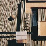 Ryuji Nakamaura. Japan Architect 7 Summer 1992, 7