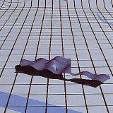 Arata Isozaki. Japan Architect 12 Winter 1993, 136