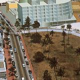Arata Isozaki. Japan Architect 12 Winter 1993, 163