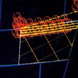 Frank Gehry. Arquitectura Viva v.28 January-February 1993, 93