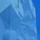 Shin Takamatsu. JA Library 1 Spring 1993, 98