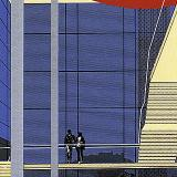 Fumihiko Maki. Japan Architect 16 Winter 1994, 171