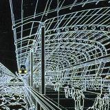 Renzo Piano. Japan Architect 15 Autumn 1994, 206
