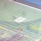 Toyo Ito. Japan Architect 14 Summer 1994, 33