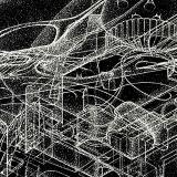 Ushida Findlay Partnership. Architectural Design 64 July 1994, 85