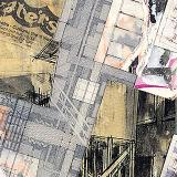 Jason Mill and Michael Davis. Japan Architect 17 Spring 1995, 232