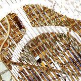 Nobuaki Furuya. Japan Architect 19 Autumn 1995, 152
