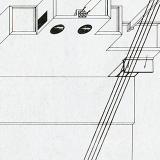 Arata Isozaki. Japan Architect. 53 Mar 1978, 14