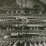 R.Buckminster Fuller. Architectural Forum May 1952, 141