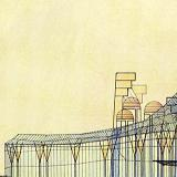 Peter Cook. A+U  1982,