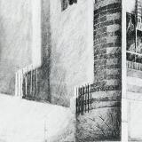 Peter Wilson. Japan Architect 53 Feb 1978, 20