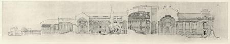 Charles Abella. Les Grands Prix de Rome v.5 1906, 8