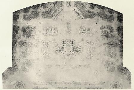 Rene Barre. Les Grands Prix de Rome v.6 1912, 18