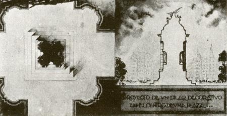 Teofilo Herran. Arquitectura. v.4 n.29 1918, 70