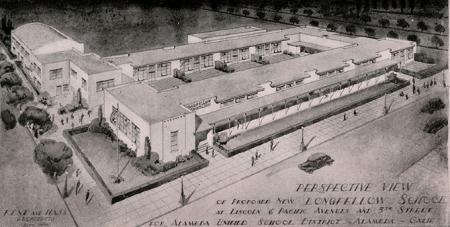 Kent and Hass. Architect and Engineer 138 39 July 1939, 22