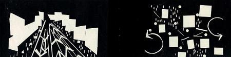 Louis Kahn. Perspecta 2 1953, 18