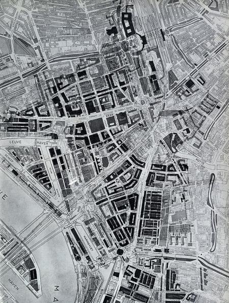 Architecture D'Aujourd'Hui 63 Dec 1955, 14