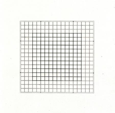 Mies van der Rohe. Architectural Design 28 November 1958, 444