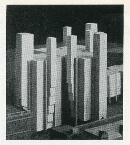 Louis Kahn. Casabella 241 1960, 17