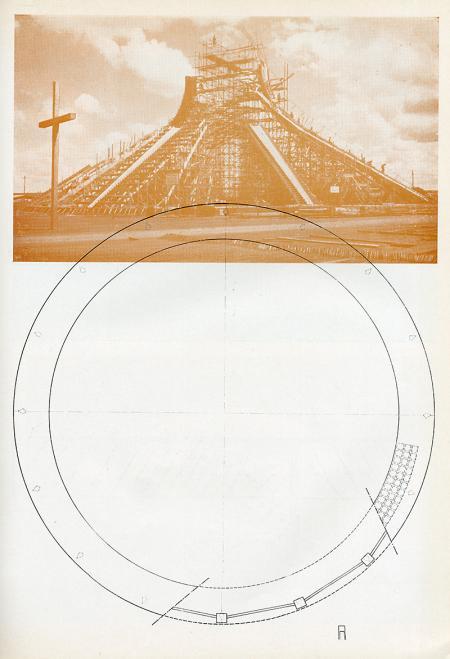 Oscar Niemeyer. Modulo. 26 1961, 23